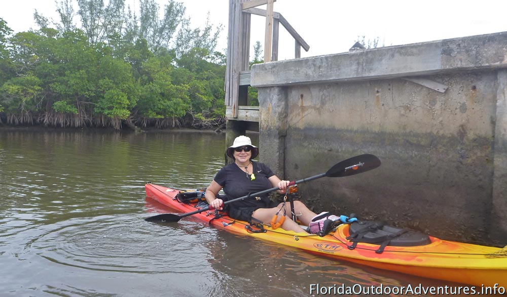 Kayaking-around-Dania-Beach-mangroves-floridaoutdooradventures.info-20.jpg