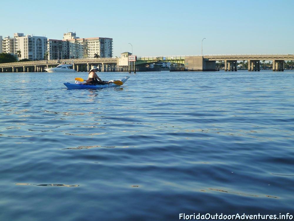 Lake-Worth-Lagoon-20121104-floridaoutdooradventures.info-09.jpg
