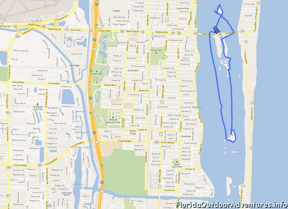 Lake-Worth-Lagoon-20121104-floridaoutdooradventures.info-13.jpg