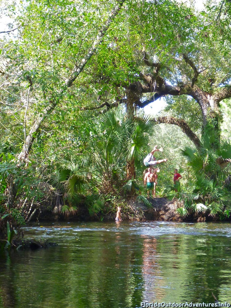 Kayaking-On-Loxahatchee-River-Under-The-Cypress-Tree-Canopy-08.jpg