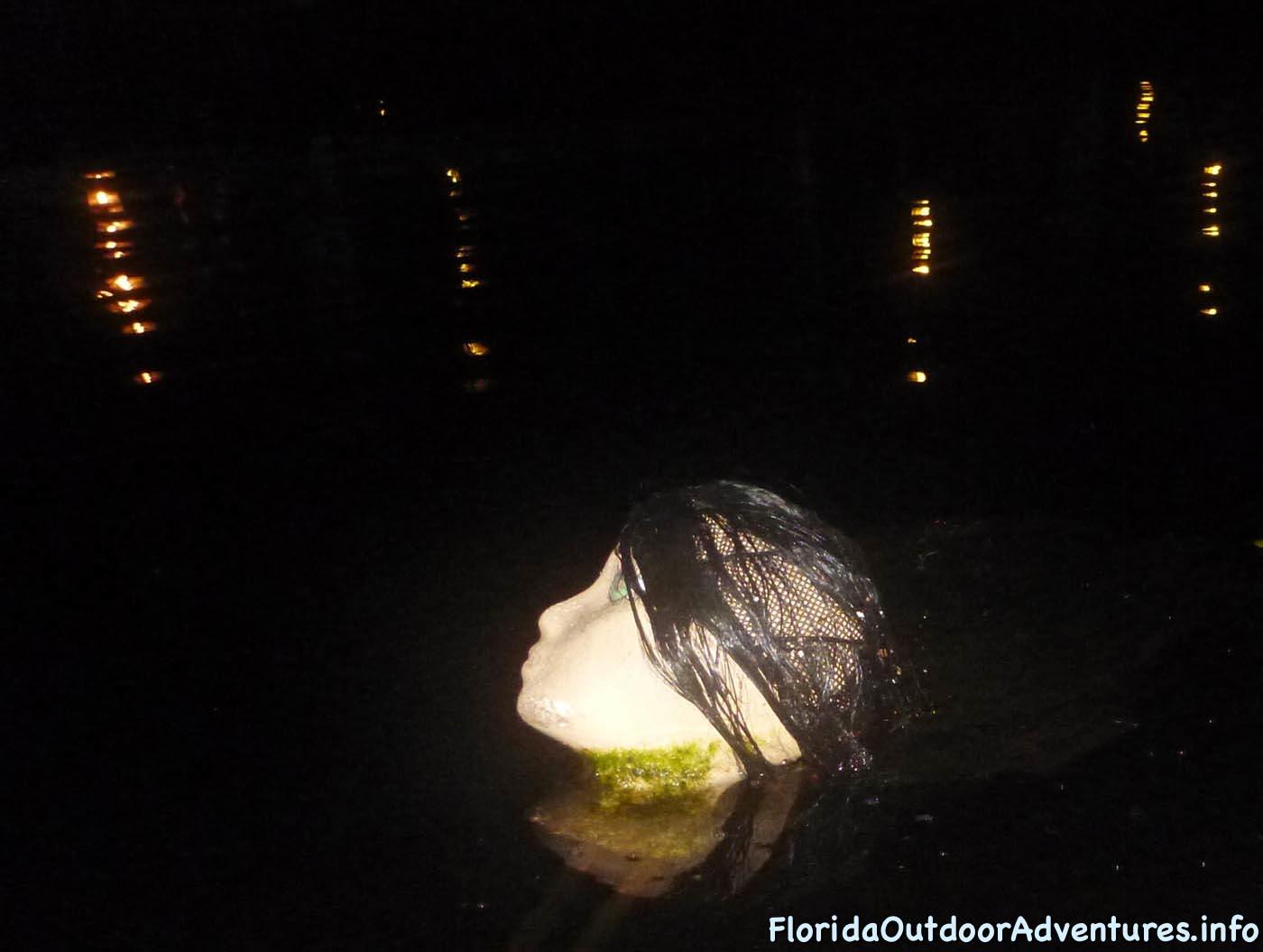 floridaoutdooradventures.info-07.jpg