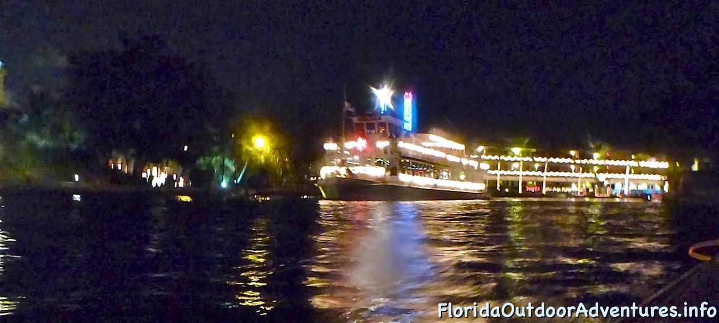 floridaoutdooradventures.info-13.jpg