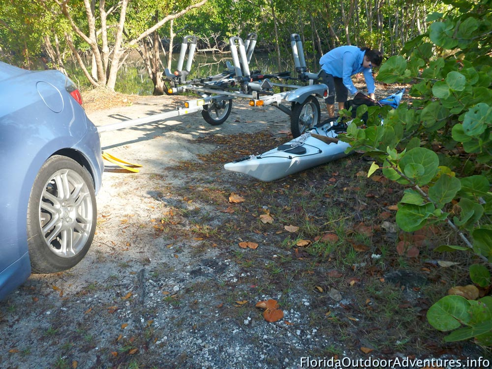Oleta-River-State-Park-Maule-Lake-20130120O-floridaoutdooradventures.info-06.jpg