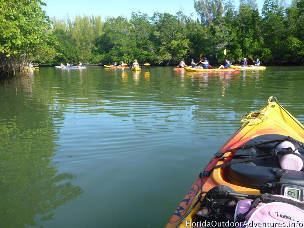 Oleta-River-State-Park-Maule-Lake-20130120O-floridaoutdooradventures.info-08.jpg