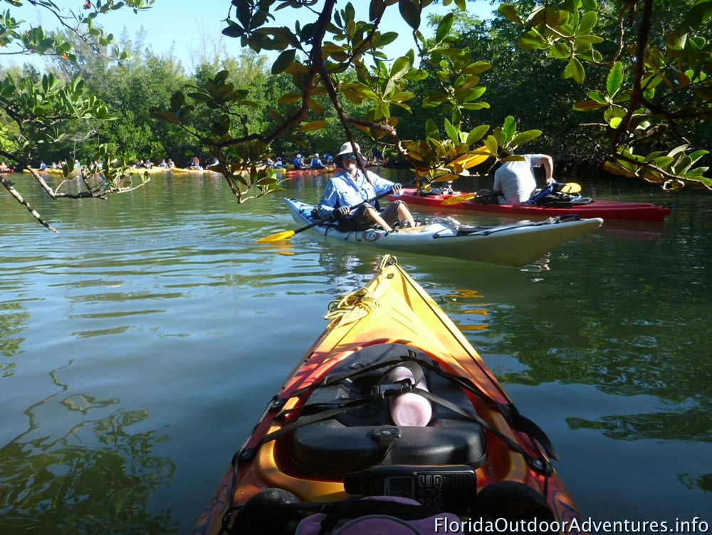 Oleta-River-State-Park-Maule-Lake-20130120O-floridaoutdooradventures.info-09.jpg