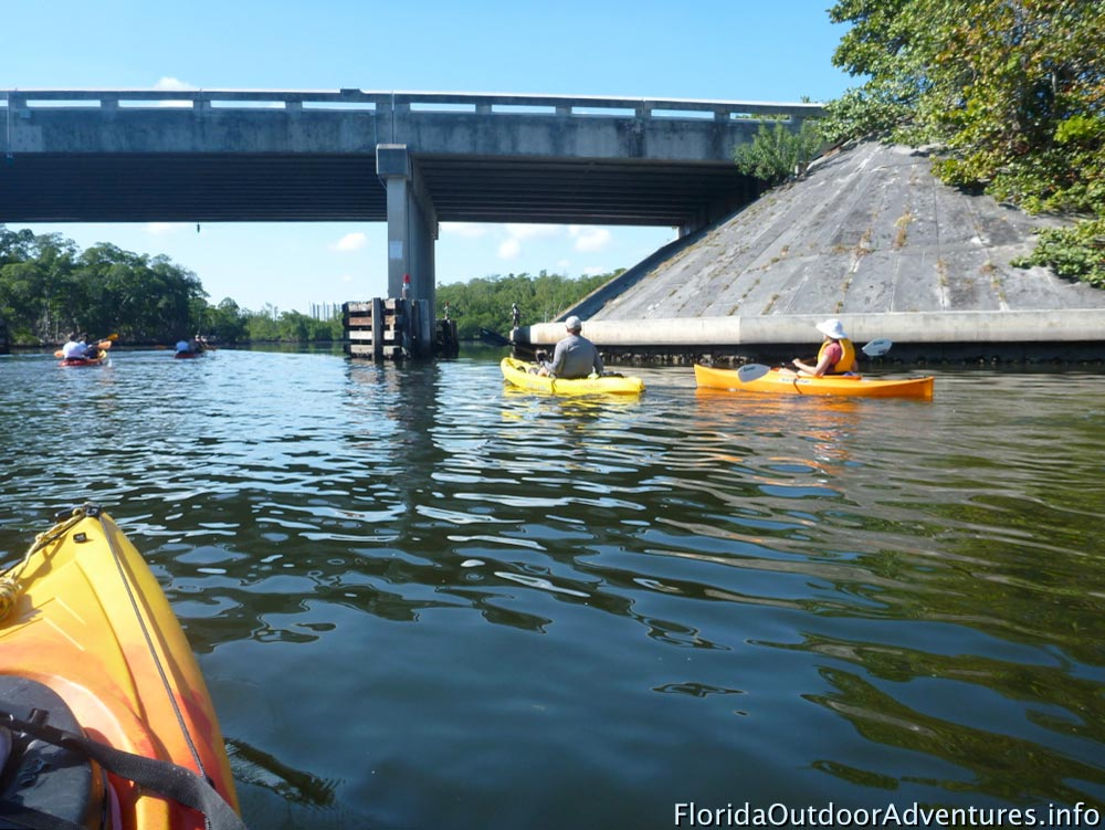 Oleta-River-State-Park-Maule-Lake-20130120O-floridaoutdooradventures.info-13.jpg