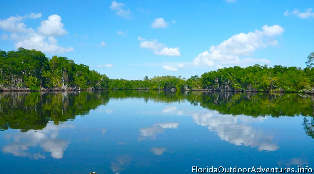 Oleta-River-State-Park-Maule-Lake-20130120O-floridaoutdooradventures.info-14.jpg