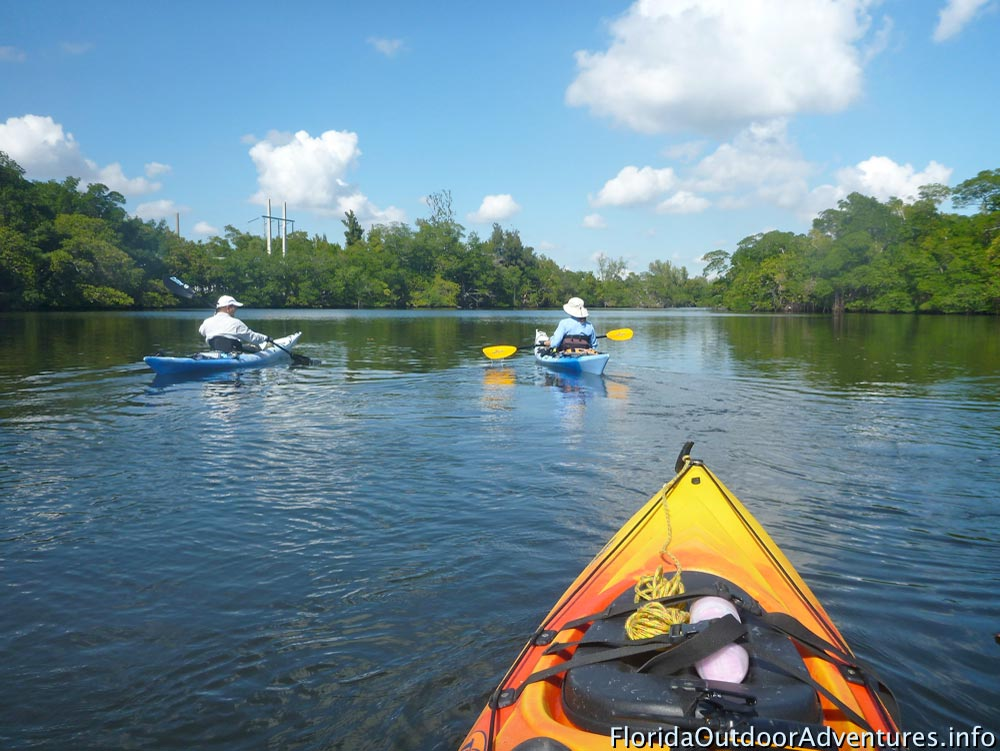 Oleta-River-State-Park-Maule-Lake-20130120O-floridaoutdooradventures.info-15.jpg
