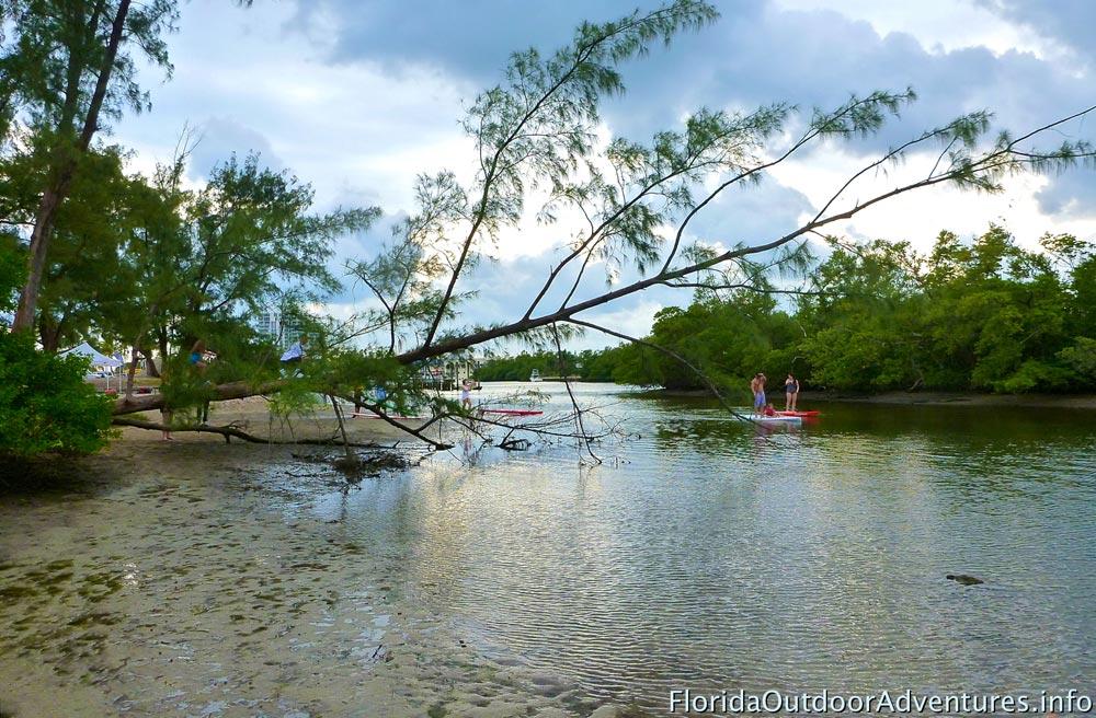 Kayaking-Whisky-Creek-floridaoutdooradventures.info-10.jpg
