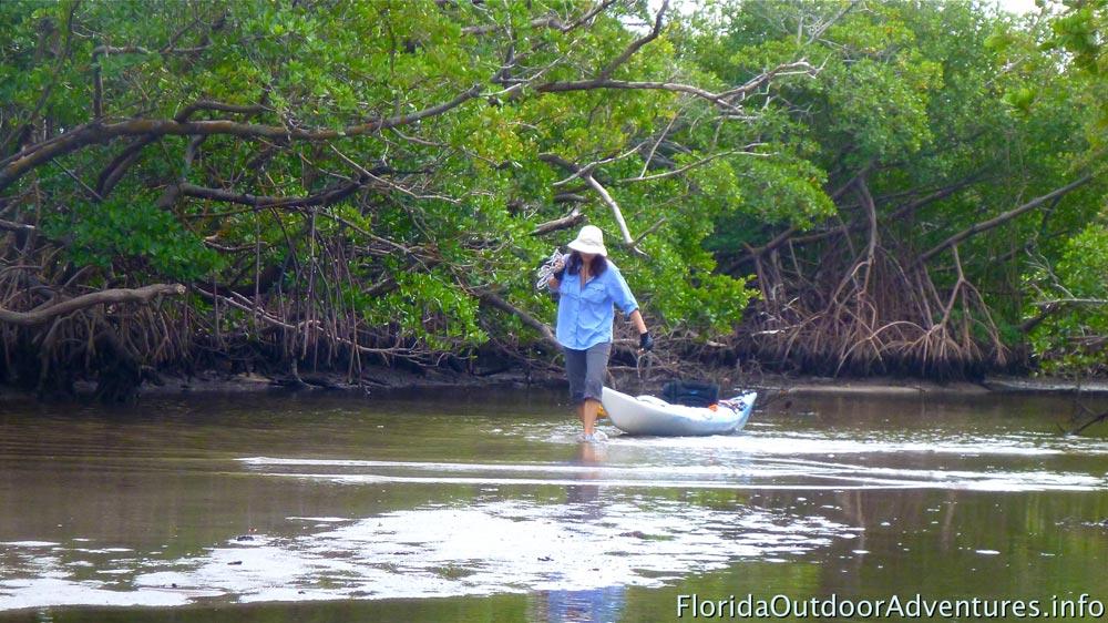 Kayaking-Whisky-Creek-floridaoutdooradventures.info-13.jpg