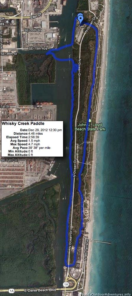 Kayaking-Whisky-Creek-floridaoutdooradventures.info-16.jpg