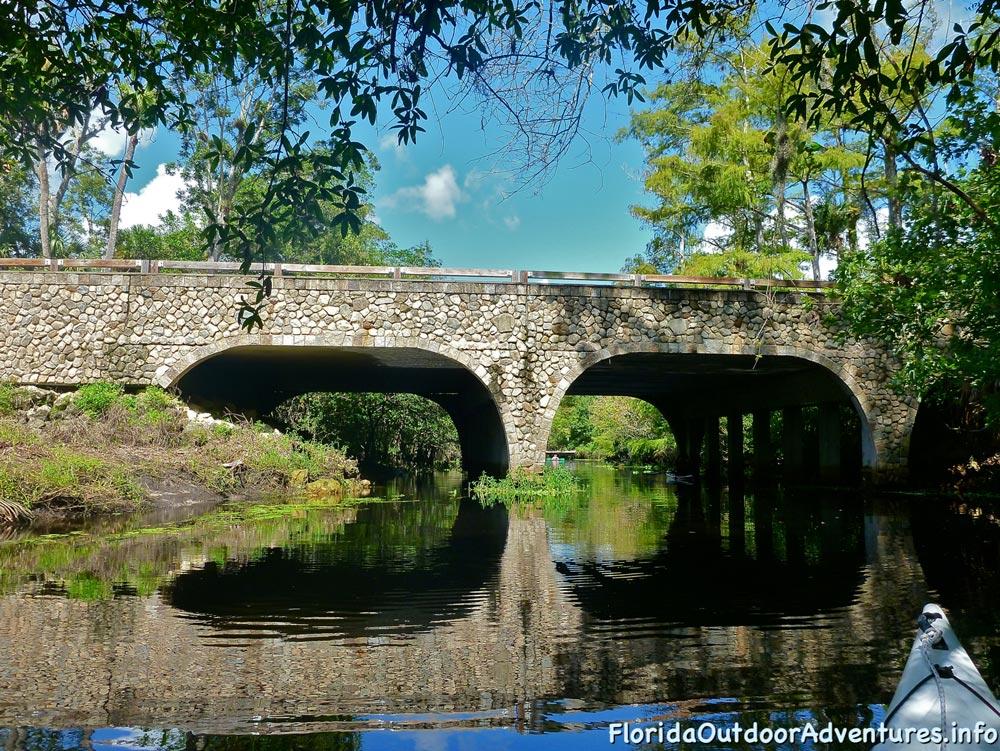 floridaoutdooradventures.info-loxahatchee-river-02.jpg
