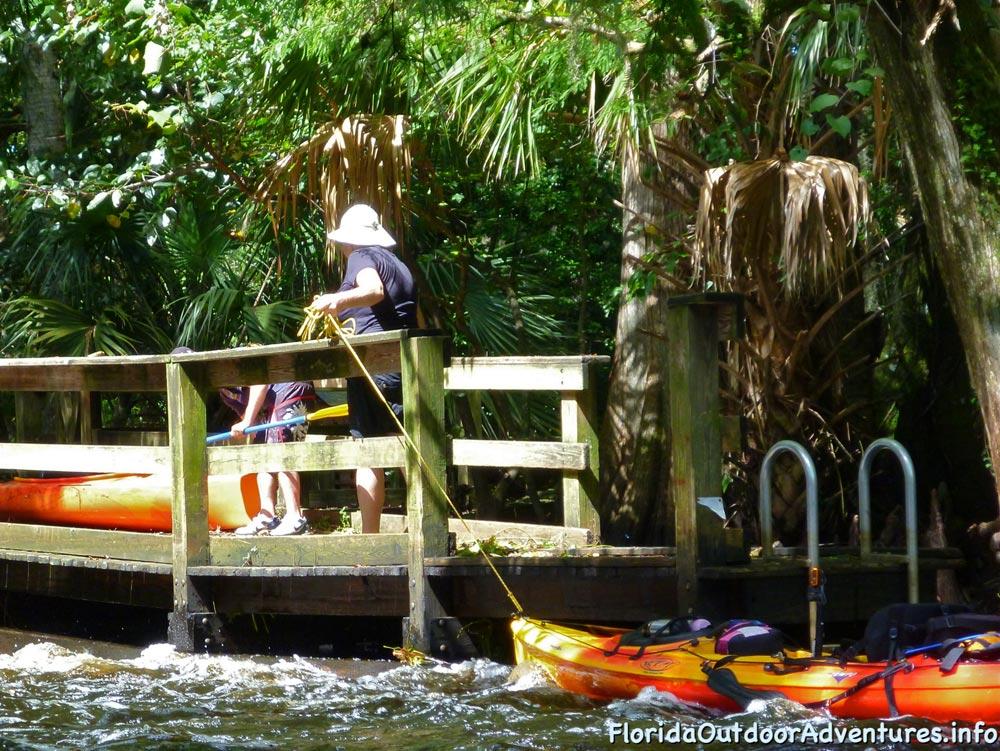 floridaoutdooradventures.info-loxahatchee-river-05.jpg