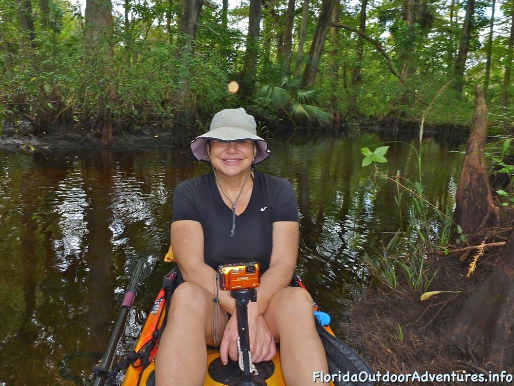 floridaoutdooradventures.info-loxahatchee-river-08.jpg
