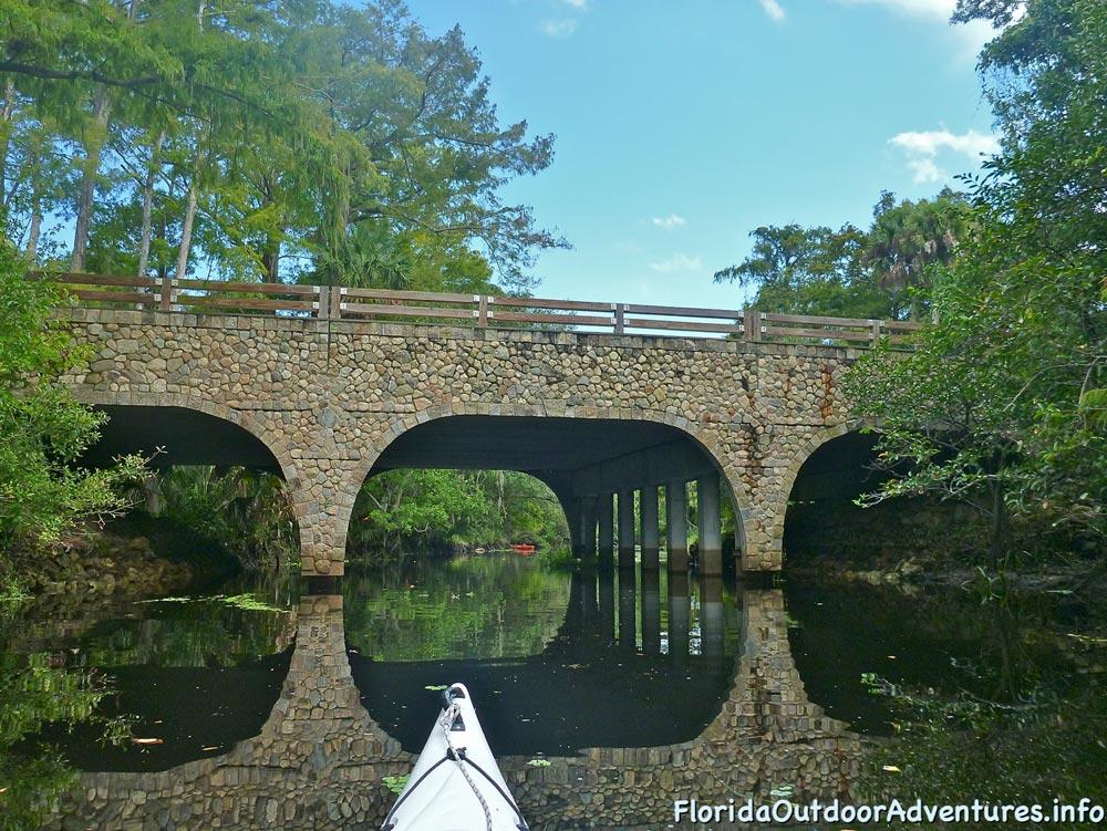 floridaoutdooradventures.info-loxahatchee-river-12.jpg