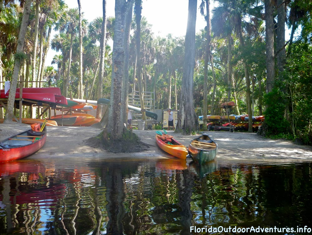 floridaoutdooradventures.info-loxahatchee-river-14.jpg