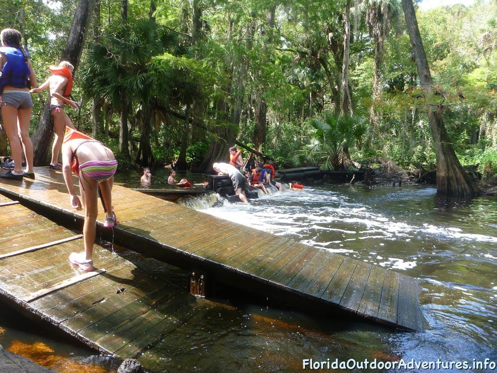floridaoutdooradventures.info-loxahatchee-river-17.jpg