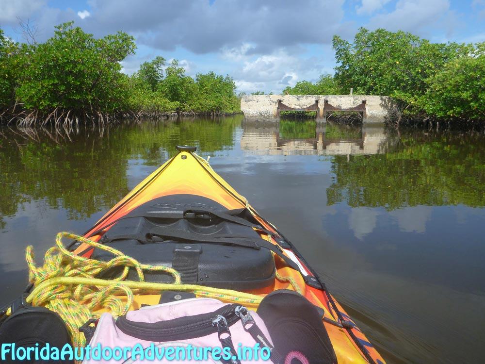 FloridaOutdoorAdventures.info-03.jpg
