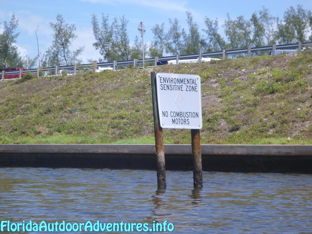 FloridaOutdoorAdventures.info-06.jpg