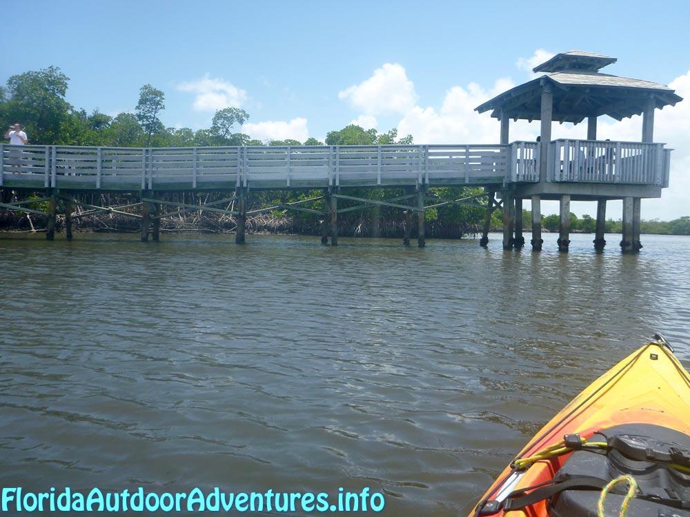 FloridaOutdoorAdventures.info-14.jpg